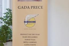 Izraelas_gada_prece (1)